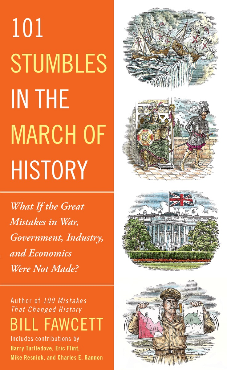 "101 Stumbles in the March of History freedom a documentary history of emancipation 1861a€""1867 2 volume set"