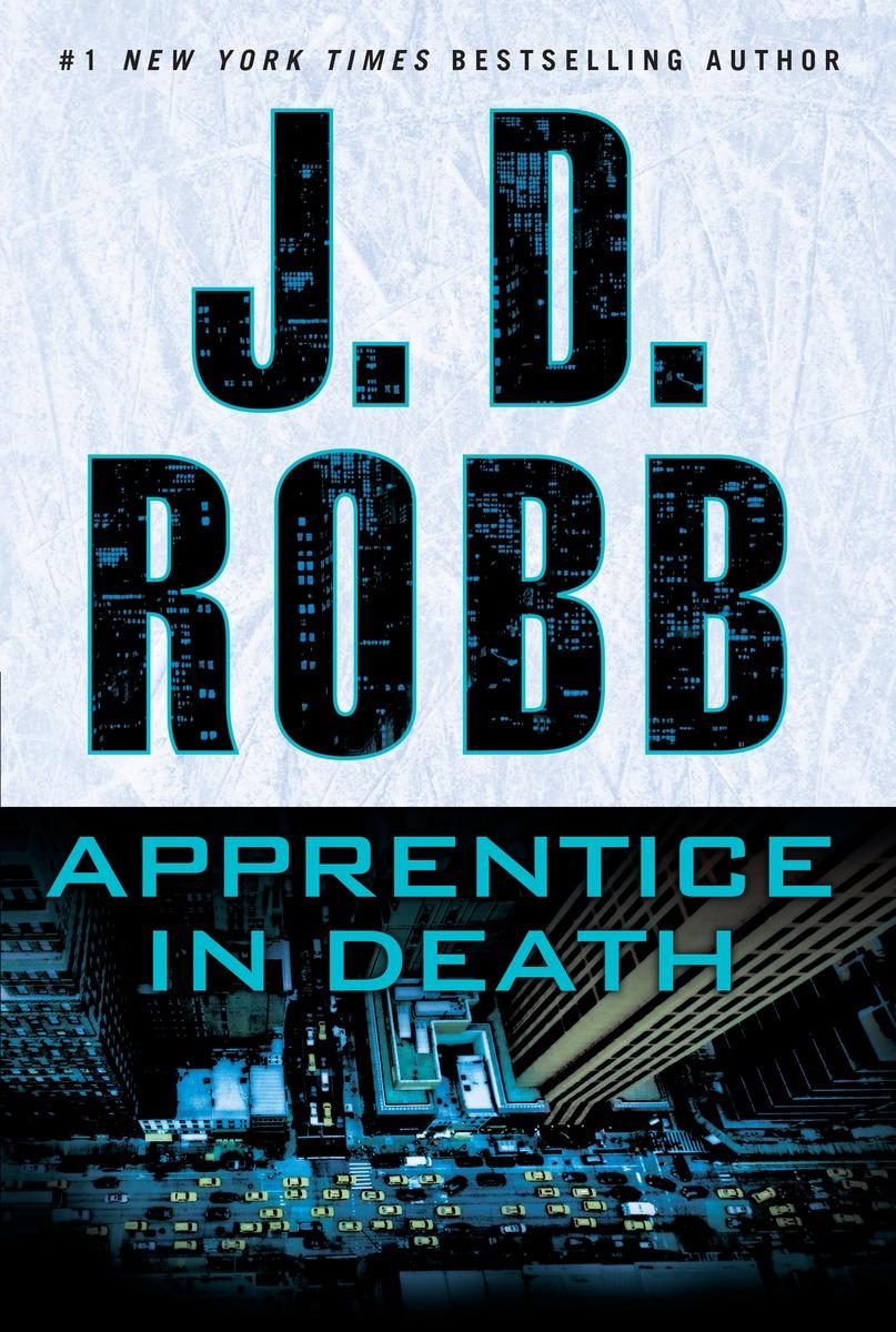 Apprentice in Death hunter е warriors omen of the stars 1 the fourth apprentice