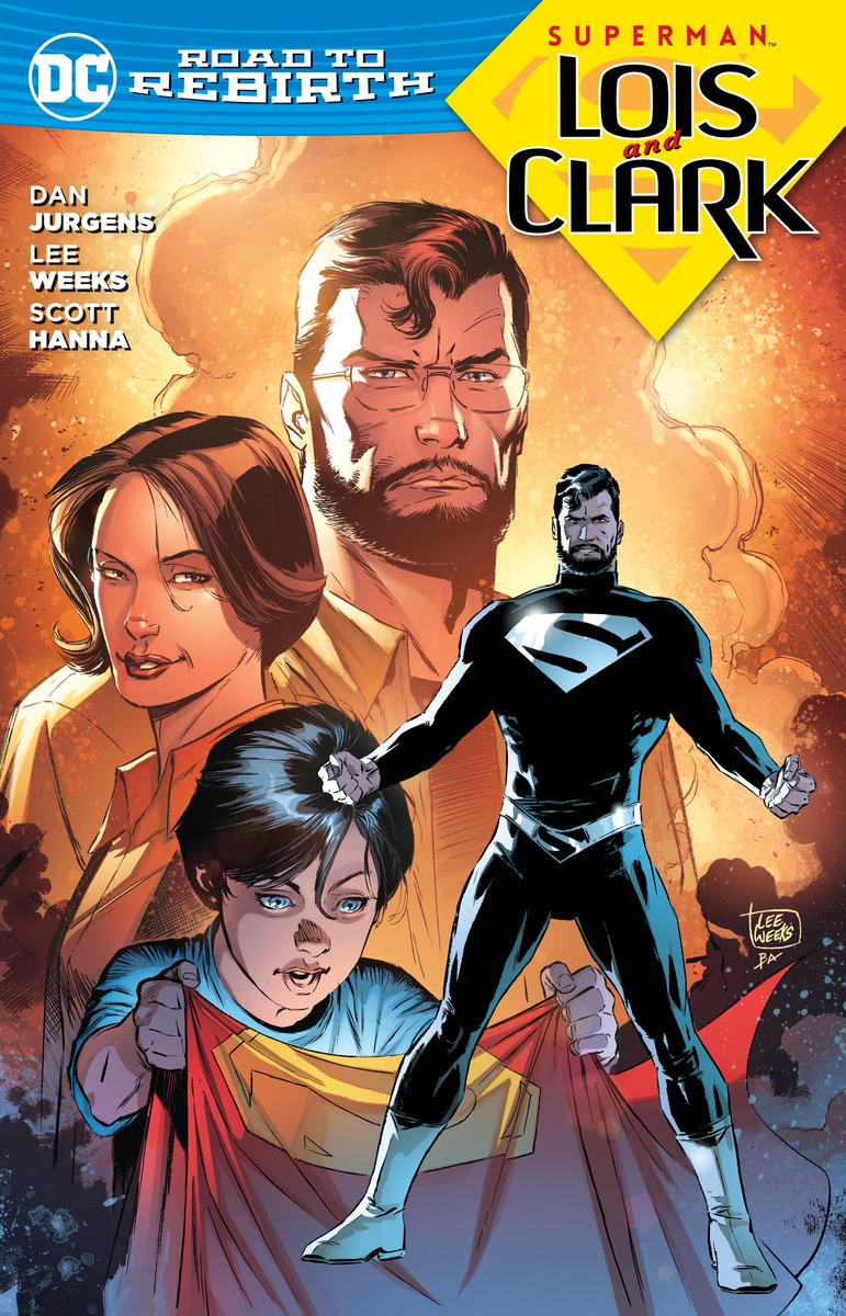 Superman: Lois and Clark the destruction of tilted arc – documents