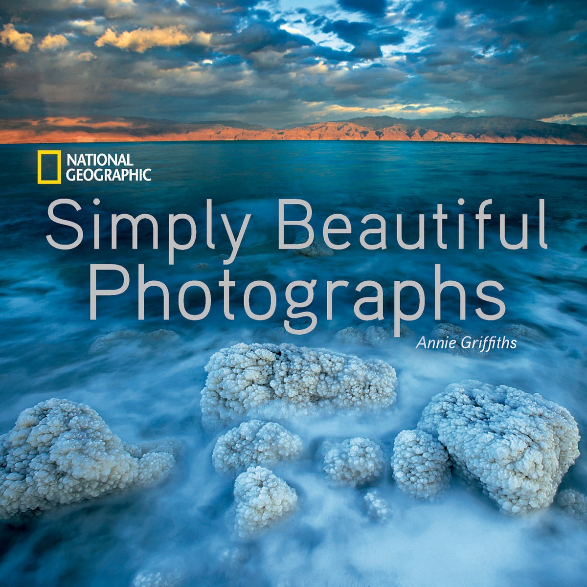 National Geographic Simply Beautiful Photographs the most exciting national wind a 100
