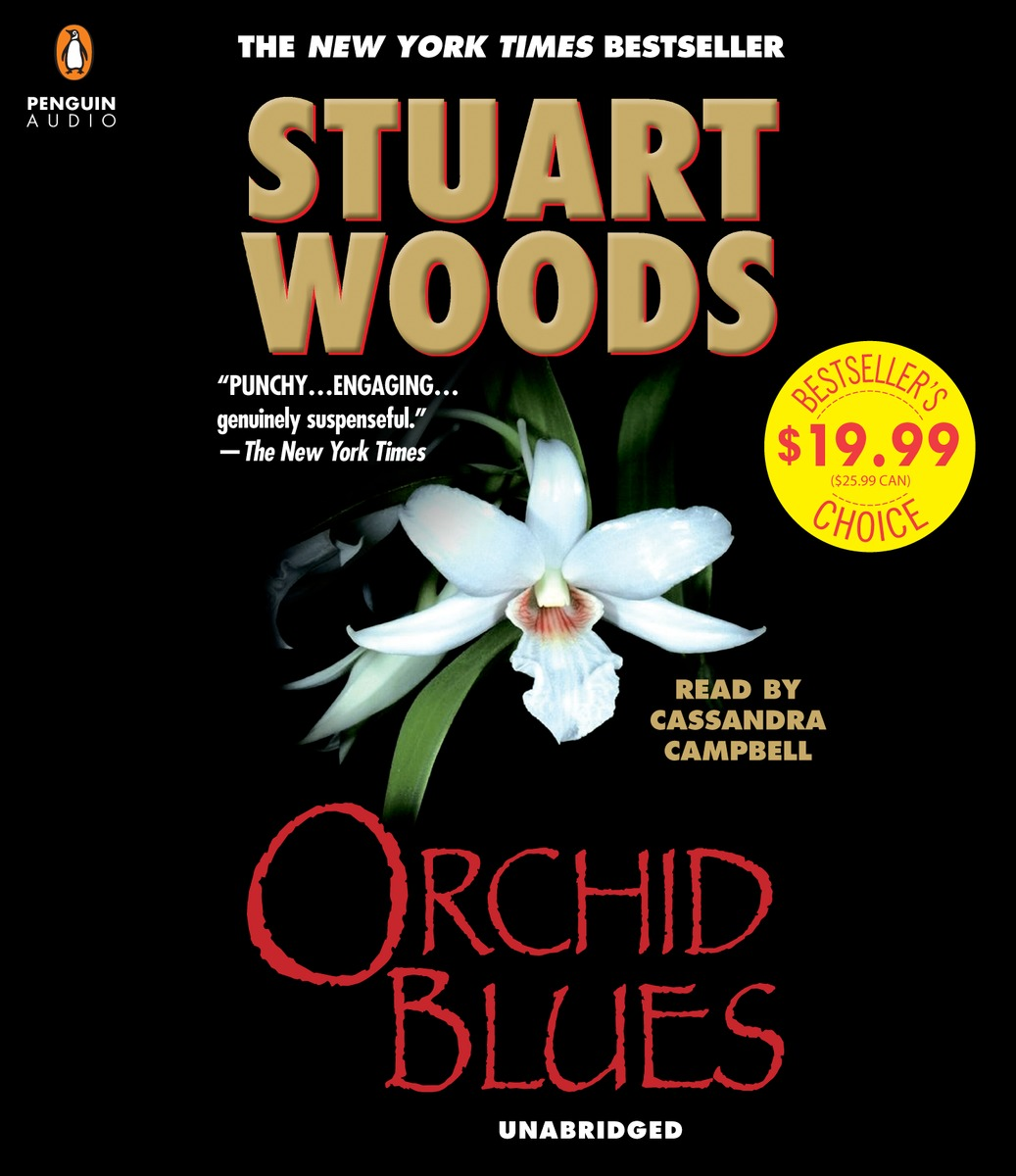 Orchid Blues holly blues