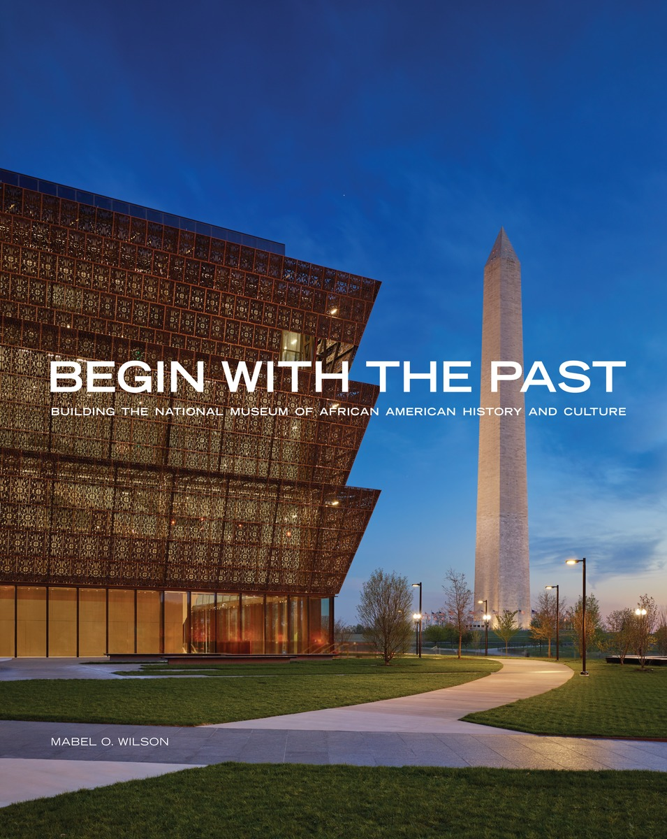 Begin with the Past smithsonian national air and spase museum набор из 100 карточек