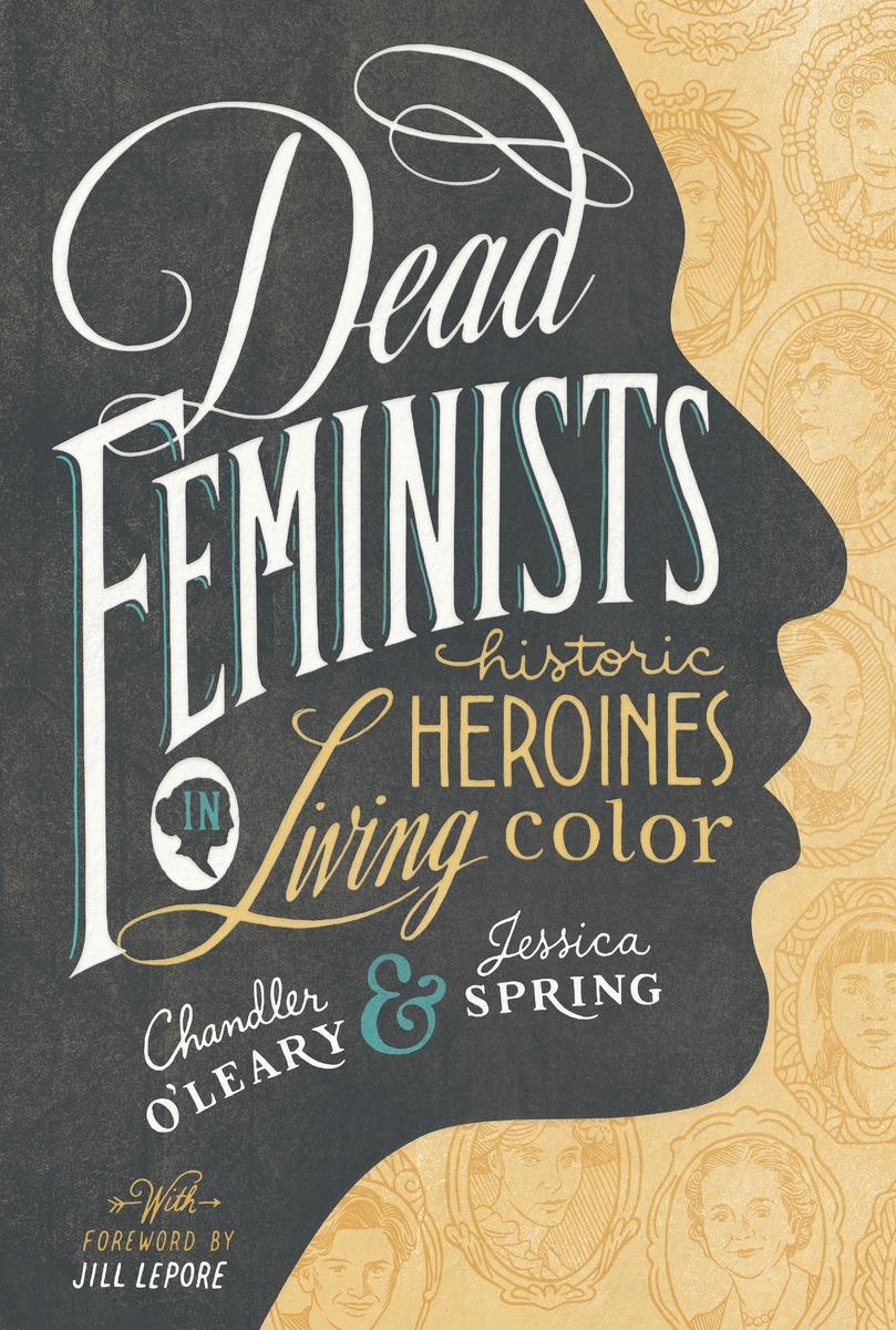 цена на Dead Feminists