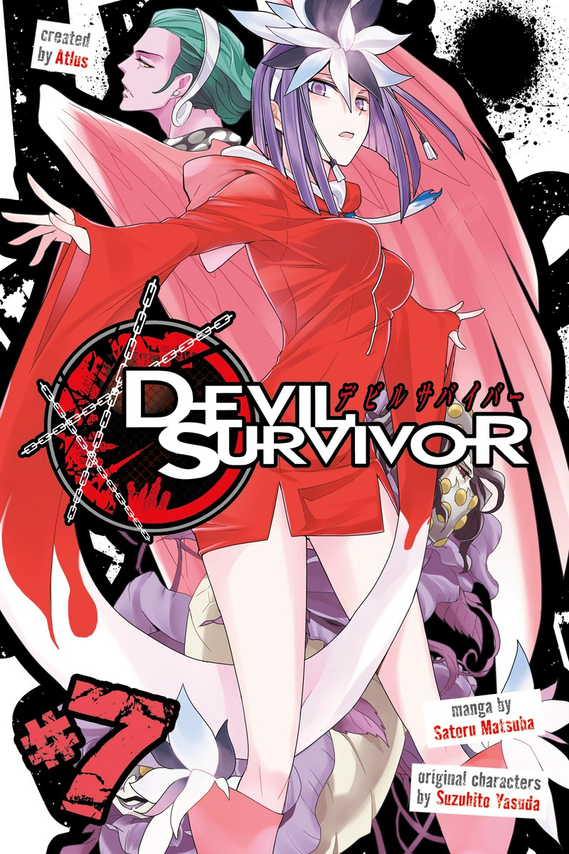 Devil Survivor 7 devil take the hindmost a history of financial speculation