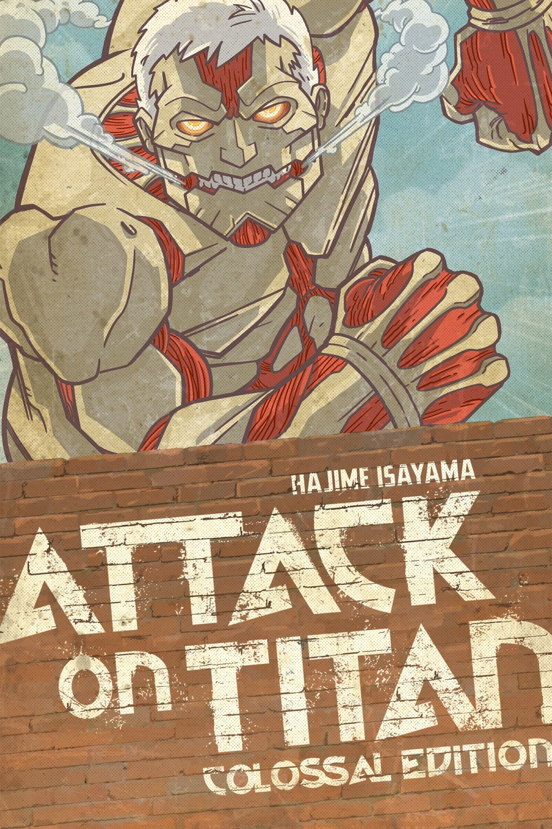 Attack on Titan: Colossal Edition 3 ripal b patel kishor bamniya and a n patel image quality based on ssim