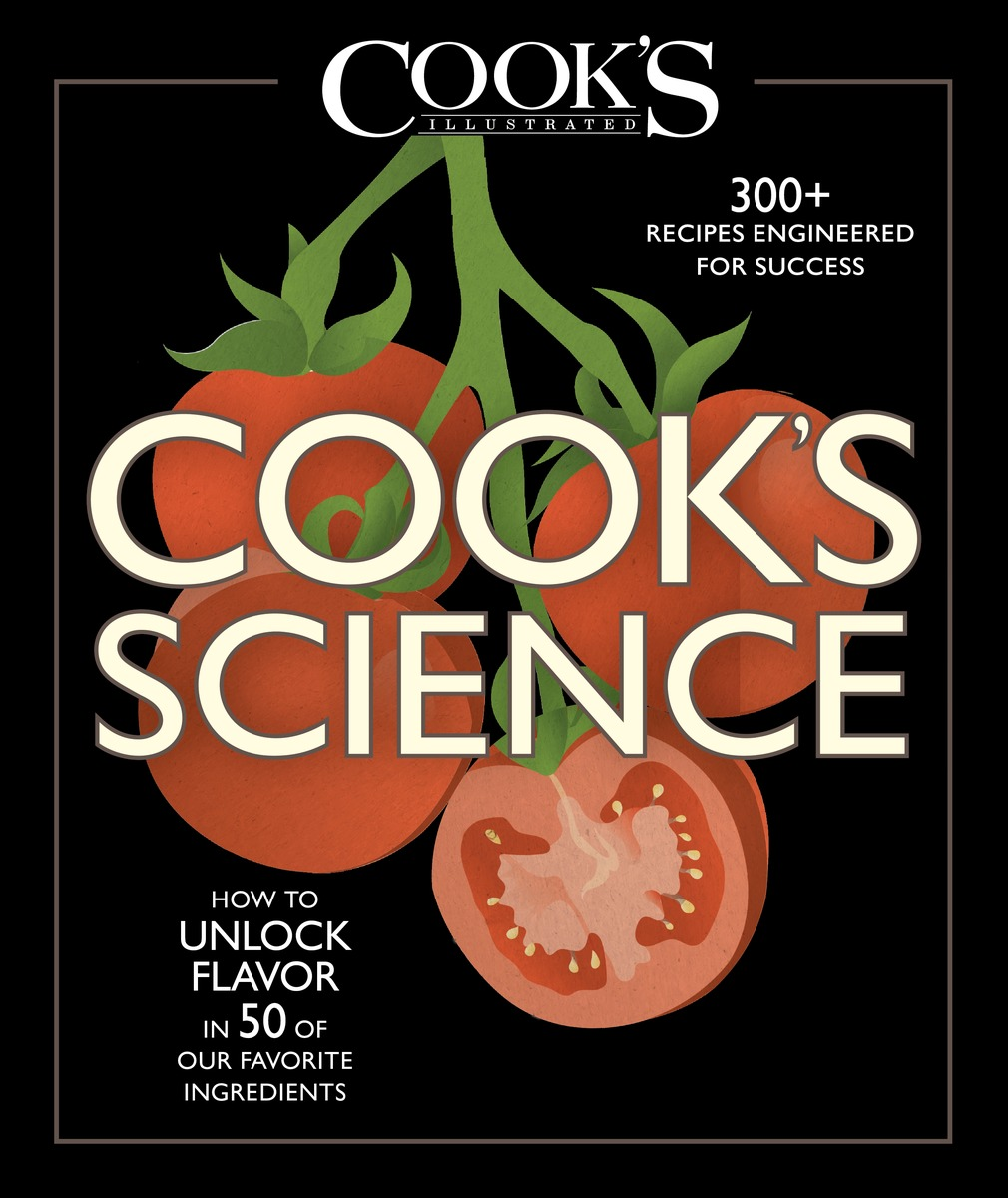 Cook's Science voluntary associations in tsarist russia – science patriotism and civil society
