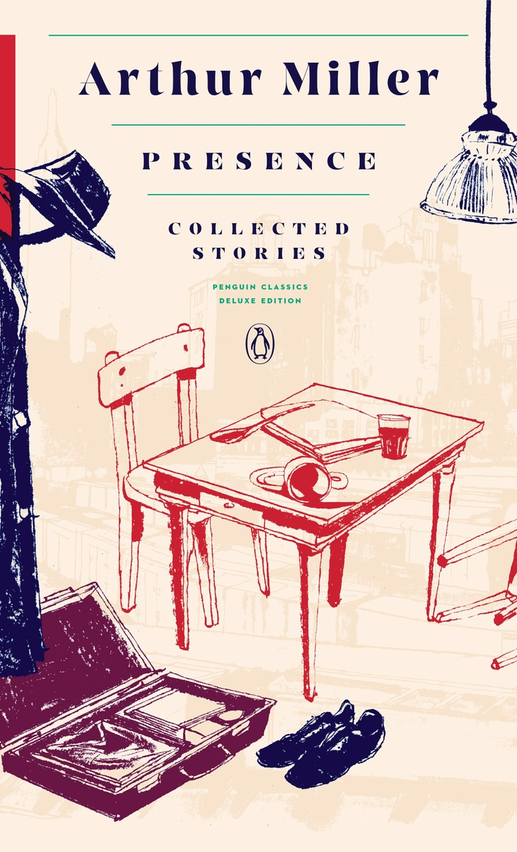 Presence: Collected Stories the collected short stories of louis l amour volume 6