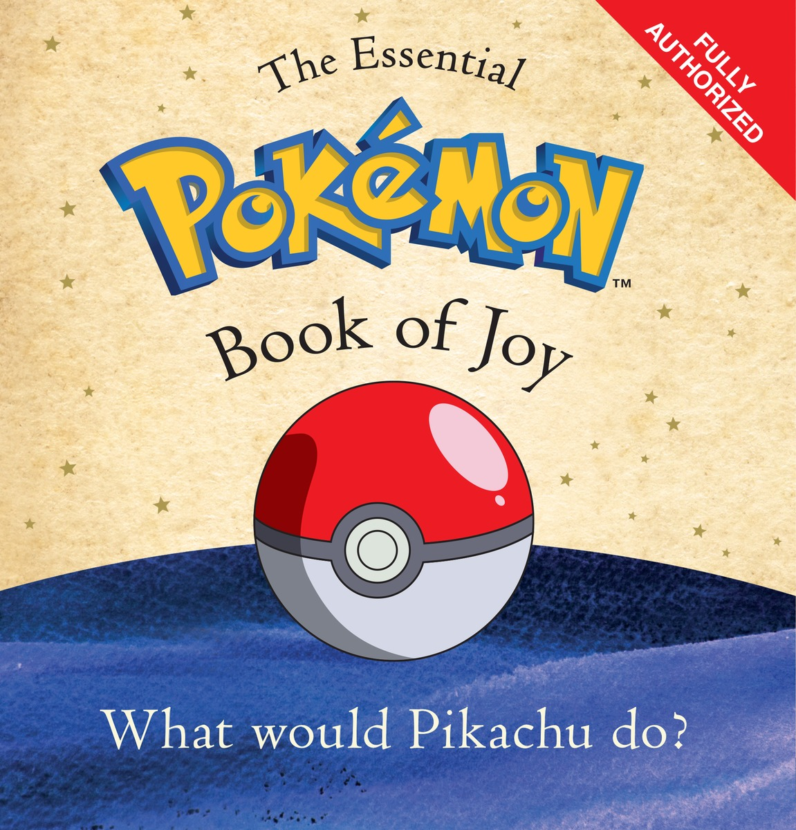The Essential Pokemon Book of Joy monsters of folk monsters of folk monsters of folk
