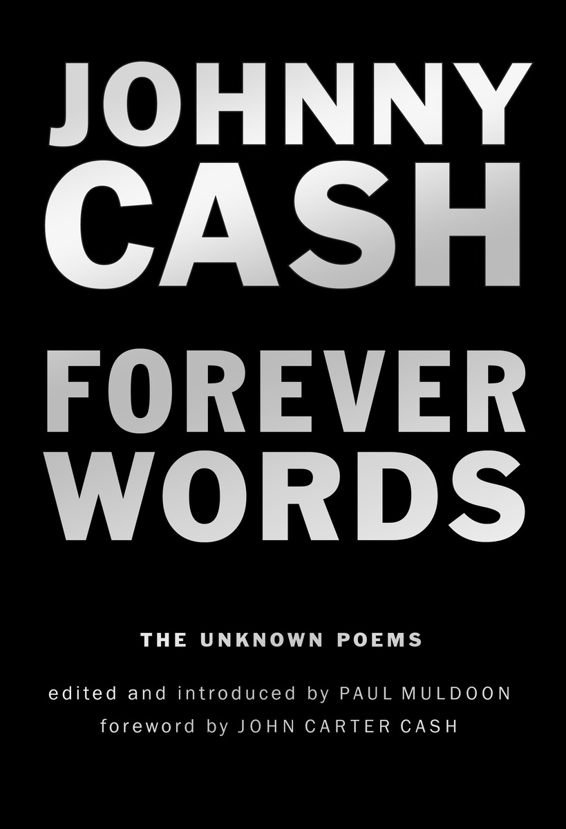 Forever Words edited by wilfrid prest blackstone and his commentaries