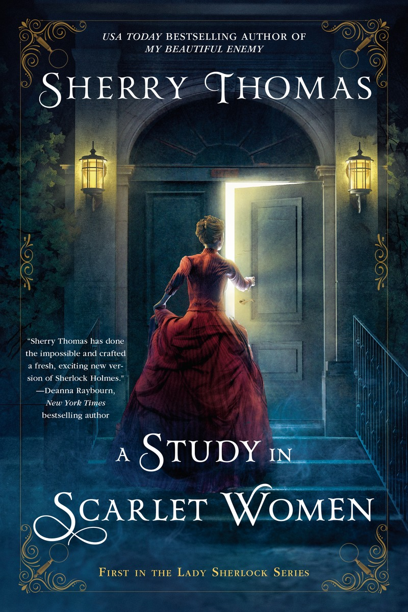 A Study In Scarlet Women a study in scarlet and the adventures of sherlock holmes