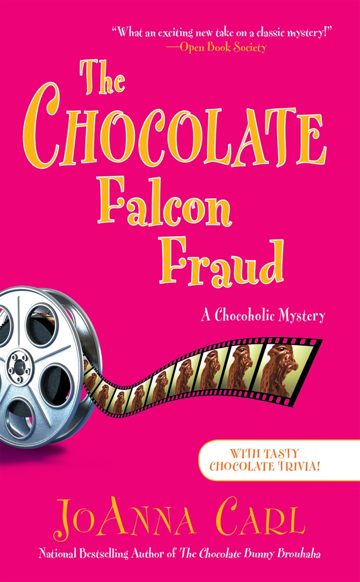The Chocolate Falcon Fraud the code of the riverside scene at qingming festival the scheme and murder hidden in the famous painting chinese edition