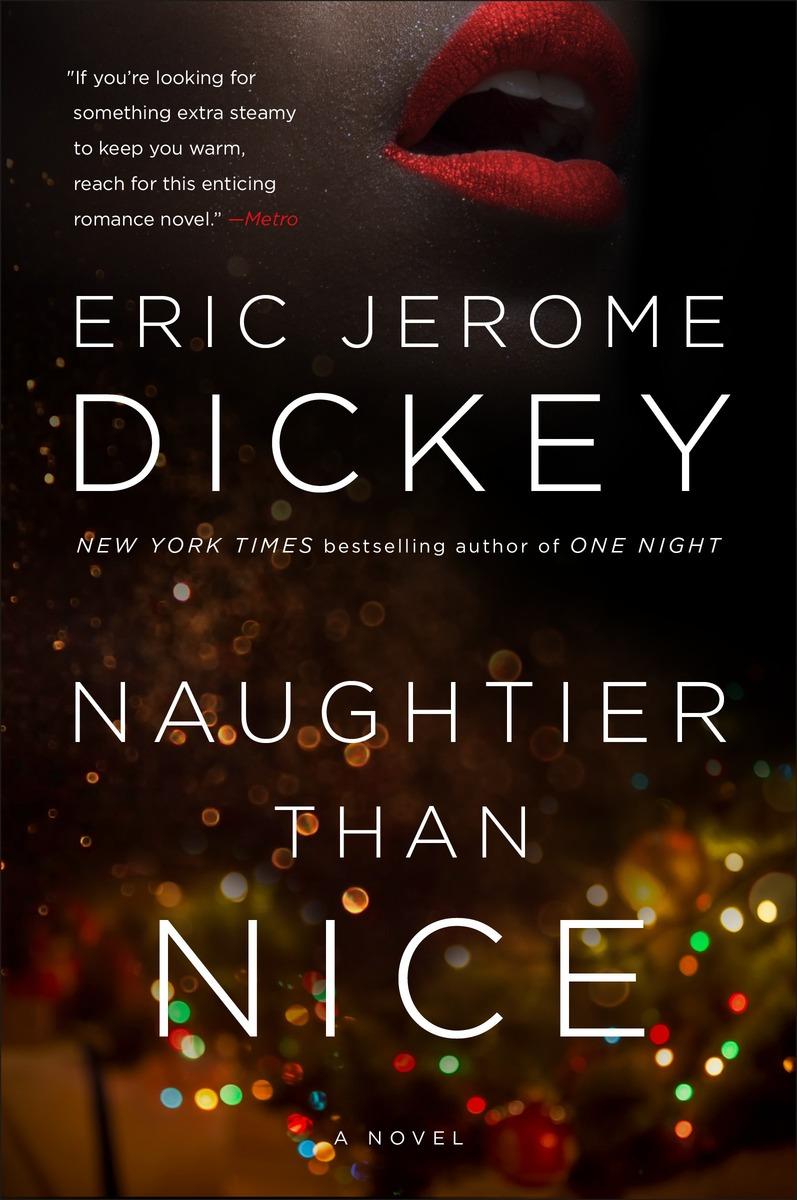 Naughtier Than Nice naughtier than nice
