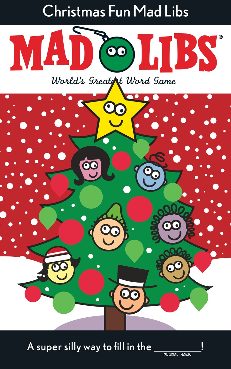 Christmas Fun Mad Libs 30pcs in one postcard take a walk on the go dubai arab emirates christmas postcards greeting birthday message cards 10 2x14 2cm