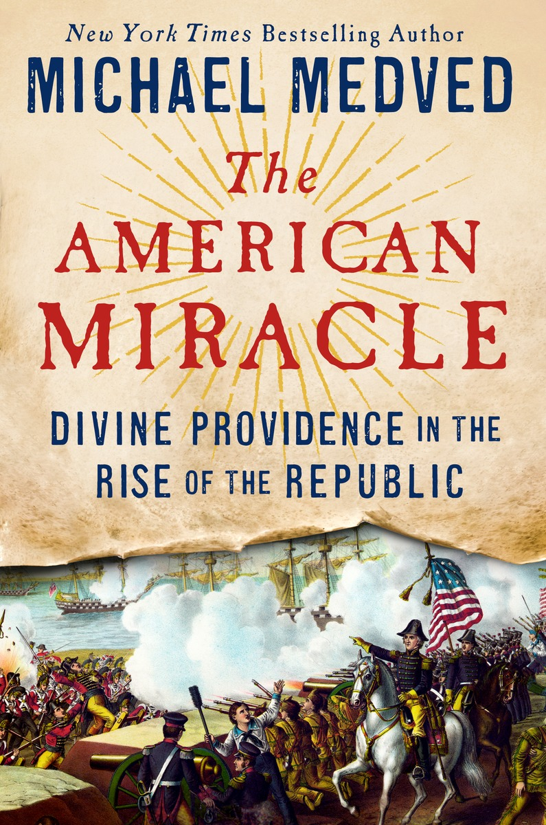 The American Miracle bryson b made in america an informal history of american english