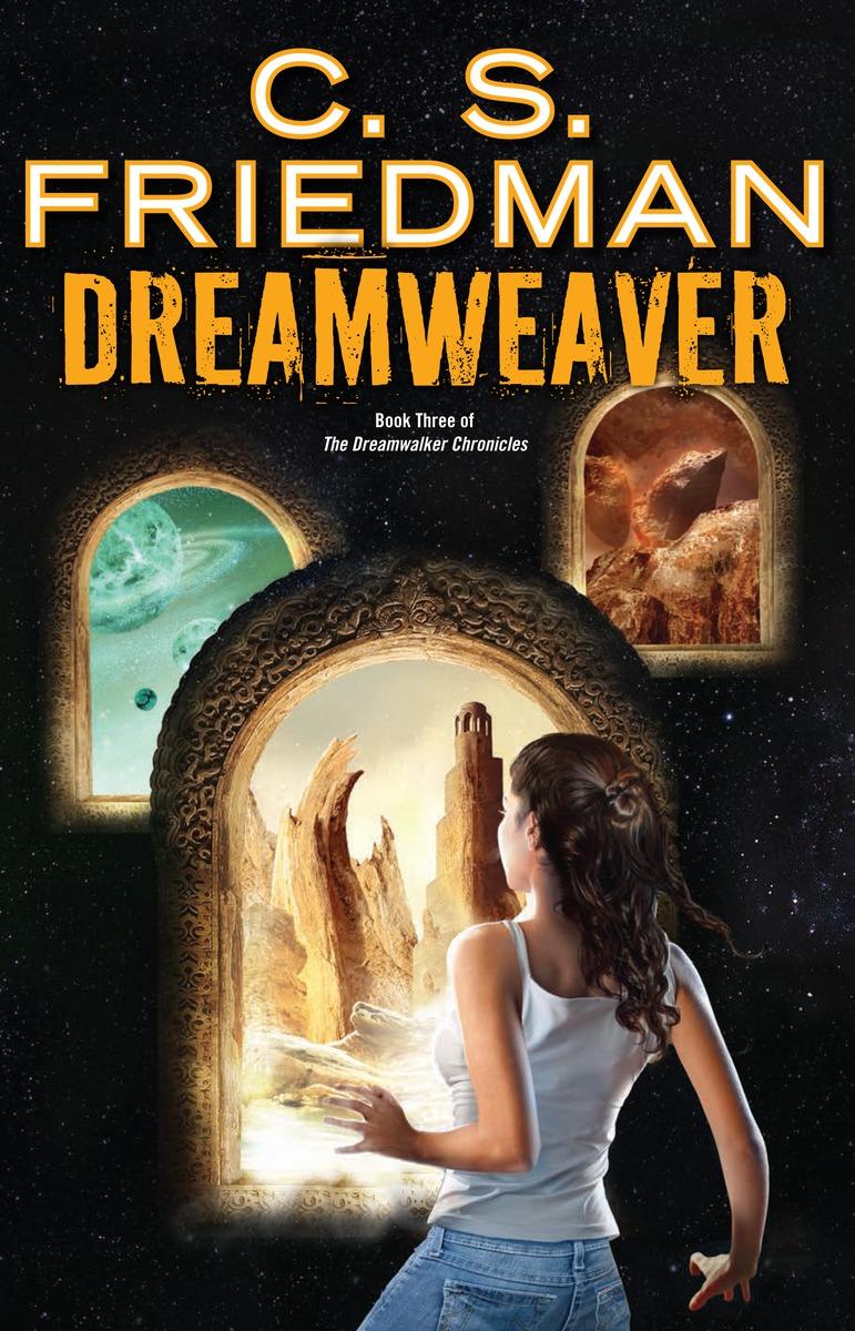 Dreamweaver joseph w lowery dreamweaver® 3 bible