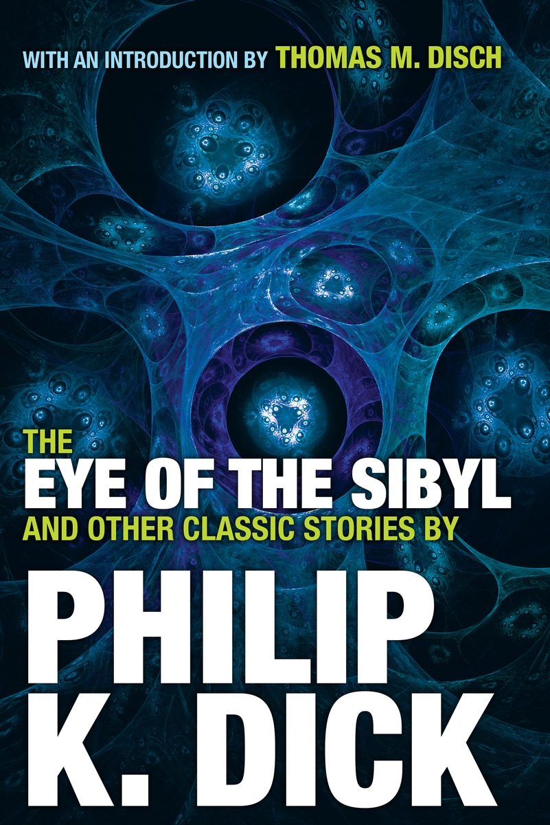 The Eye of the Sibyl and Other Classic Stories little bear and other stories