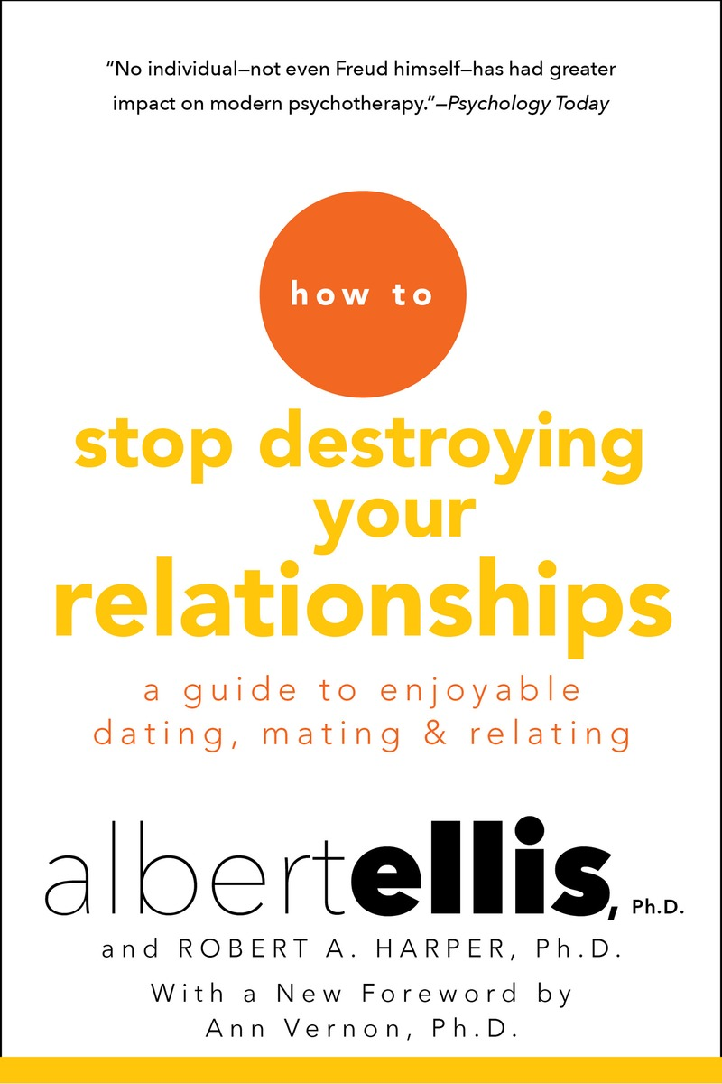 How To Stop Destroying Your Relationships adderley cannonball adderley cannonball things are getting better