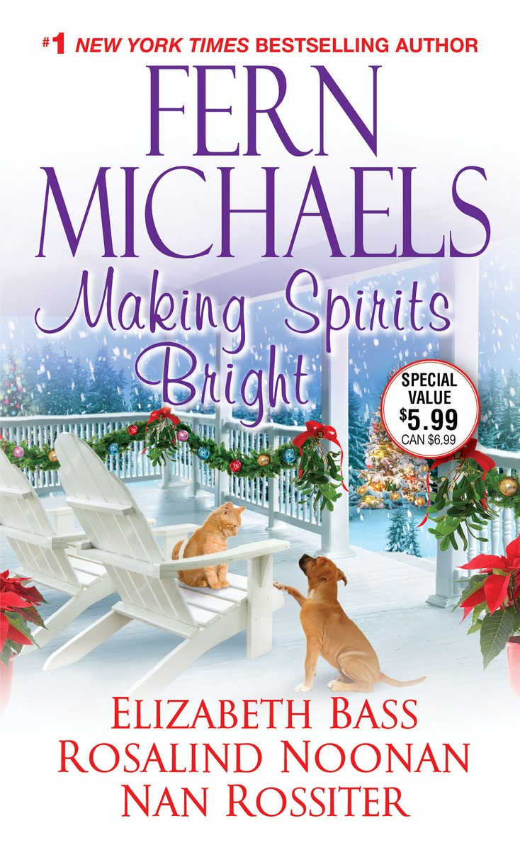 Making Spirits Bright heidi klum intimates he015ewlts64