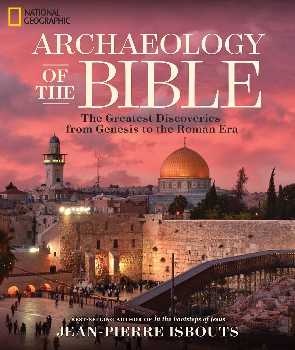 Archaeology of the Bible theocritus and the archaeology of greek poetry