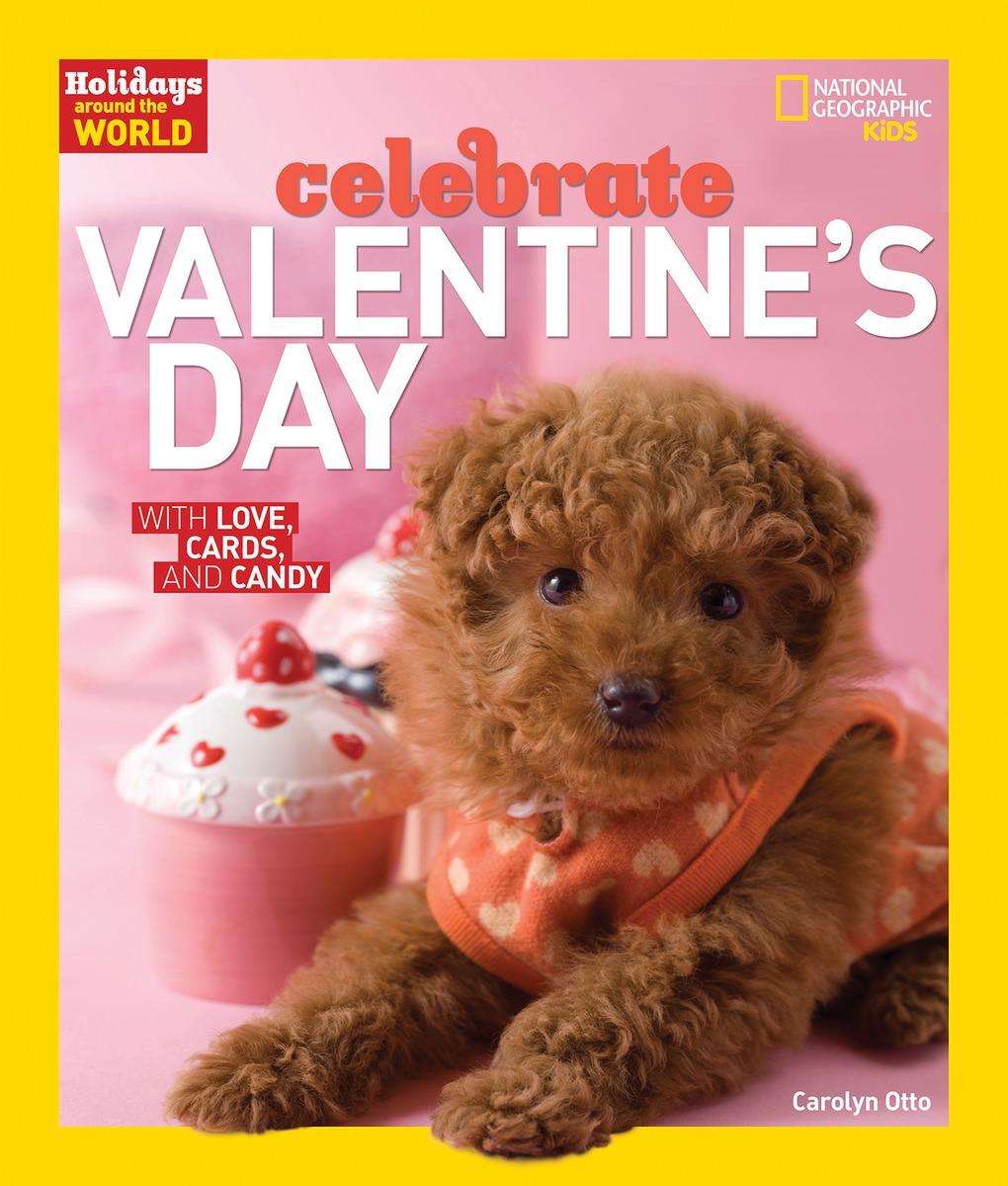 Holidays Around the World: Celebrate Valentine's Day виниловая пластинка prince around the world in a day