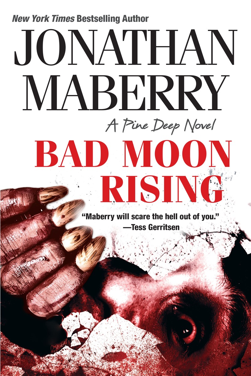 Bad Moon Rising видеоигра для pc медиа rise of the tomb raider 20 летний юбилей