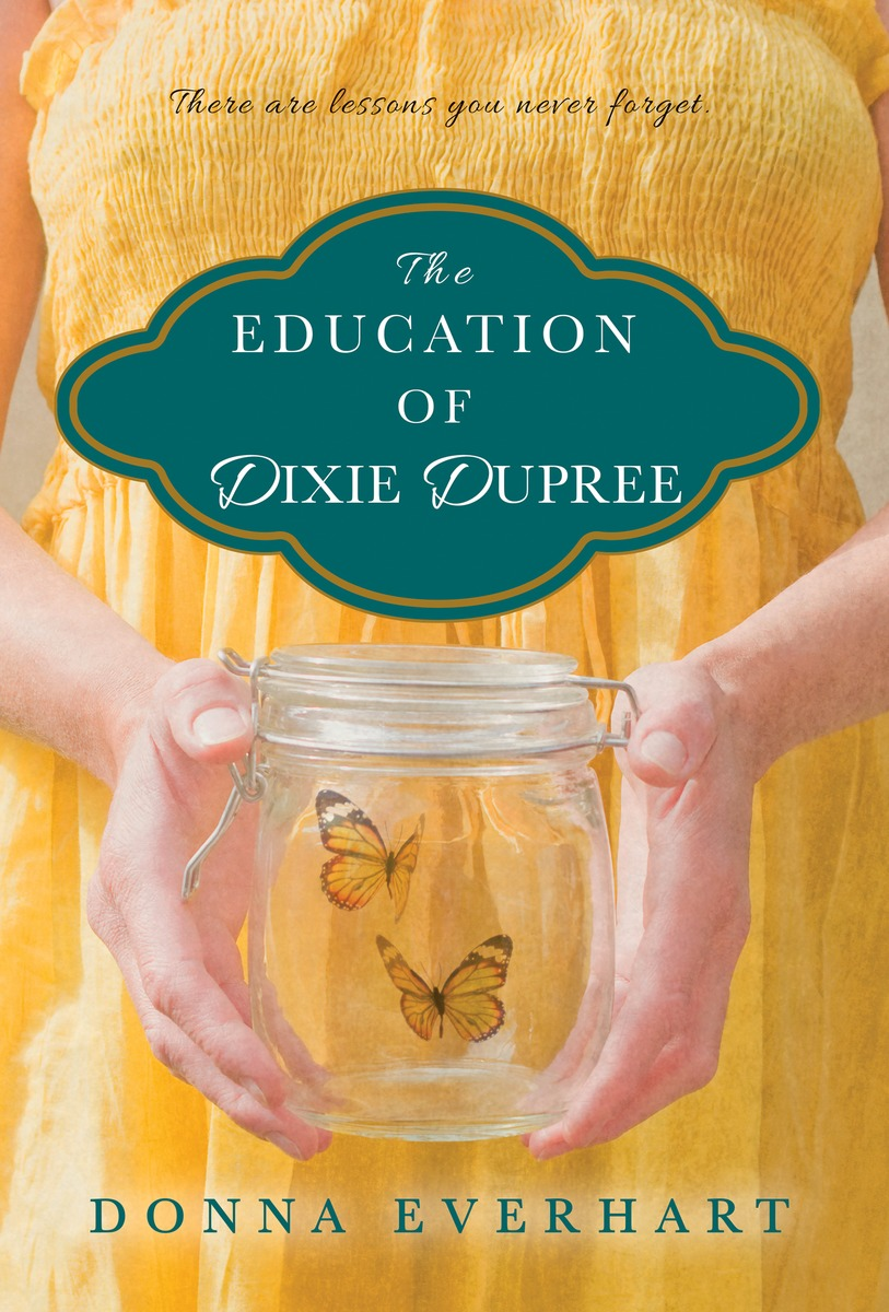 The Education of Dixie Dupree kitdxefm517dxeux9wspk value kit dixie plastic cutlery dxefm517 and dixie pathways mediumweight paper plates dxeux9wspk