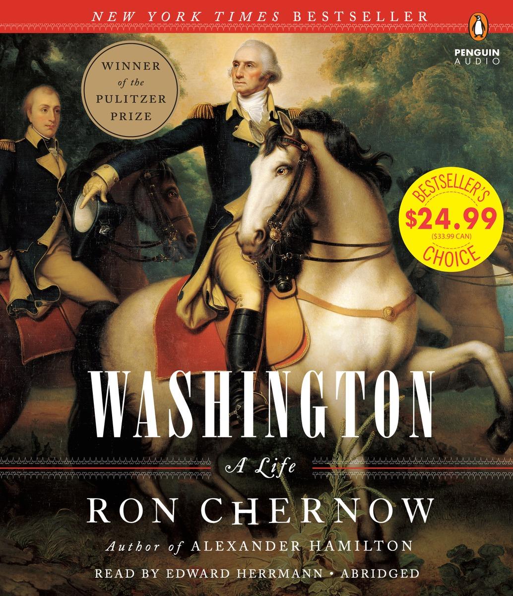 Washington kranish m trump revealed the definitive biography of the 45th president