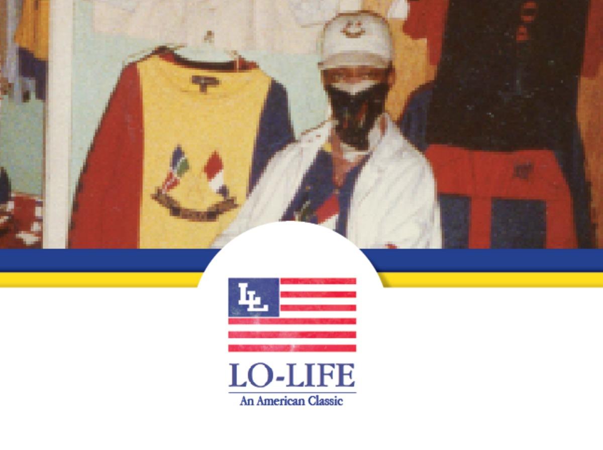 Lo-Life