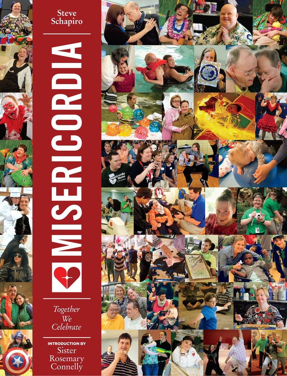 Misericordia developmental disabilities from childhood to adulthood – what works for psychiatrists in community and institutional settings