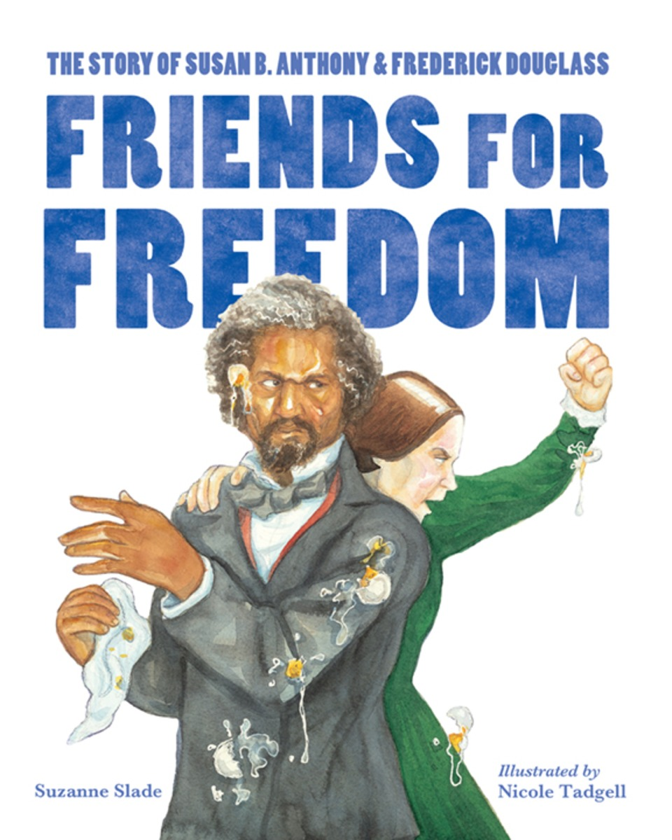 Friends for Freedom gibbons floyd phillips and they thought we wouldn t fight