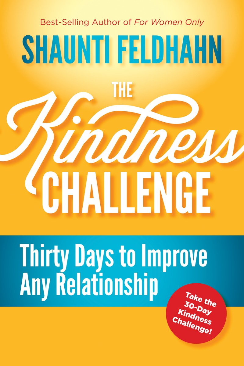 The Kindness Challenge торшер cosmo sas hotel 33718