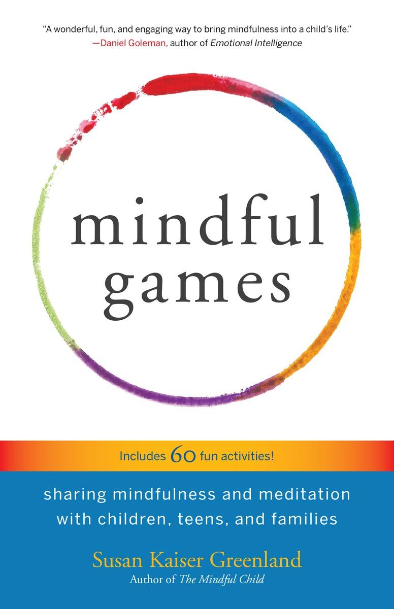 Mindful Games greenland gr002lwhdu11