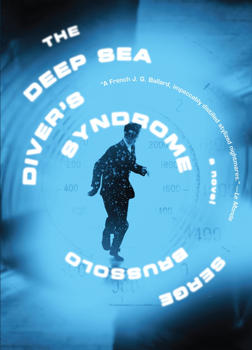 The Deep Sea Diver's Syndrome prevalance of metabolic syndrome in baghdad