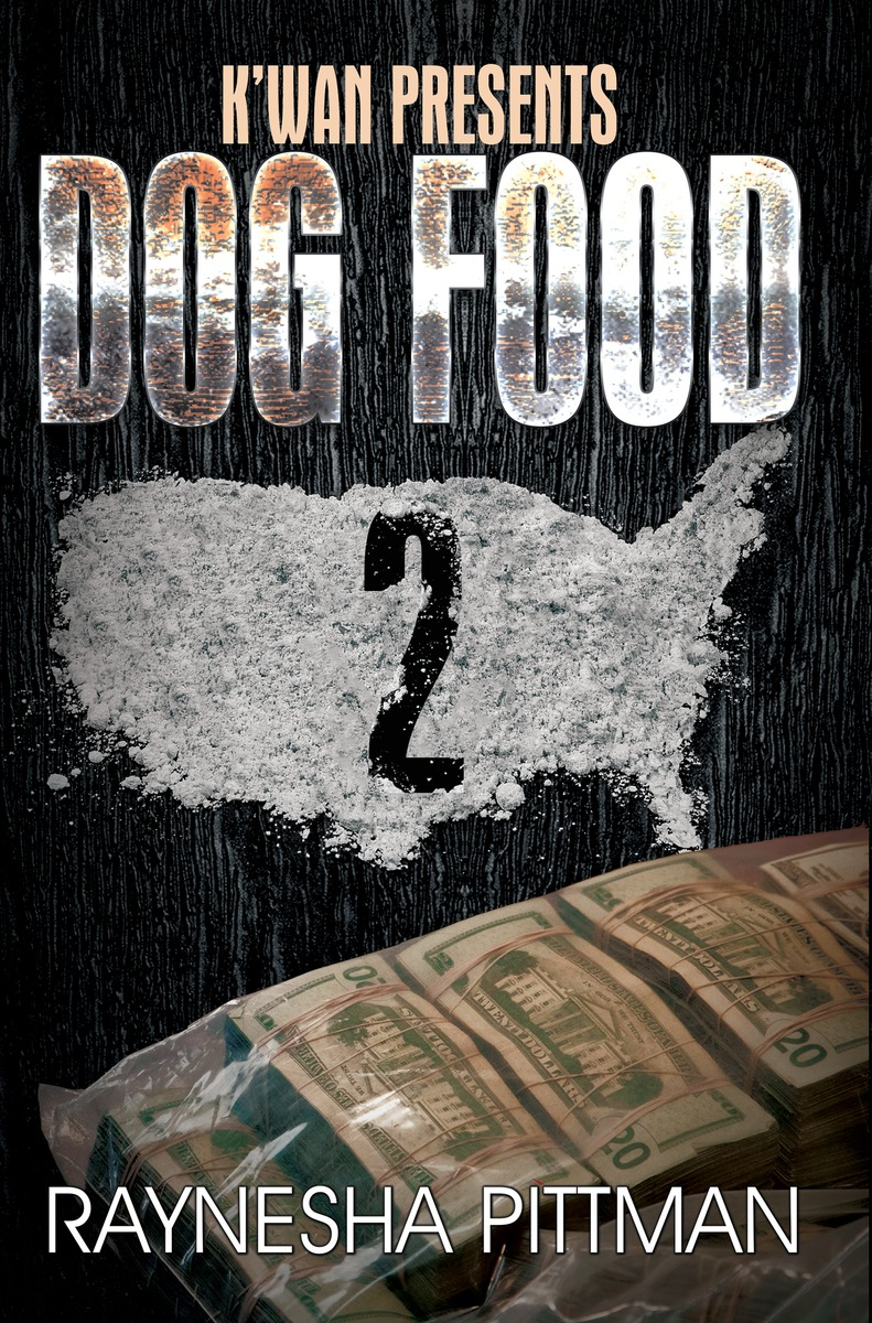 Dog Food 2 in dog years i d be dead garfield at 25
