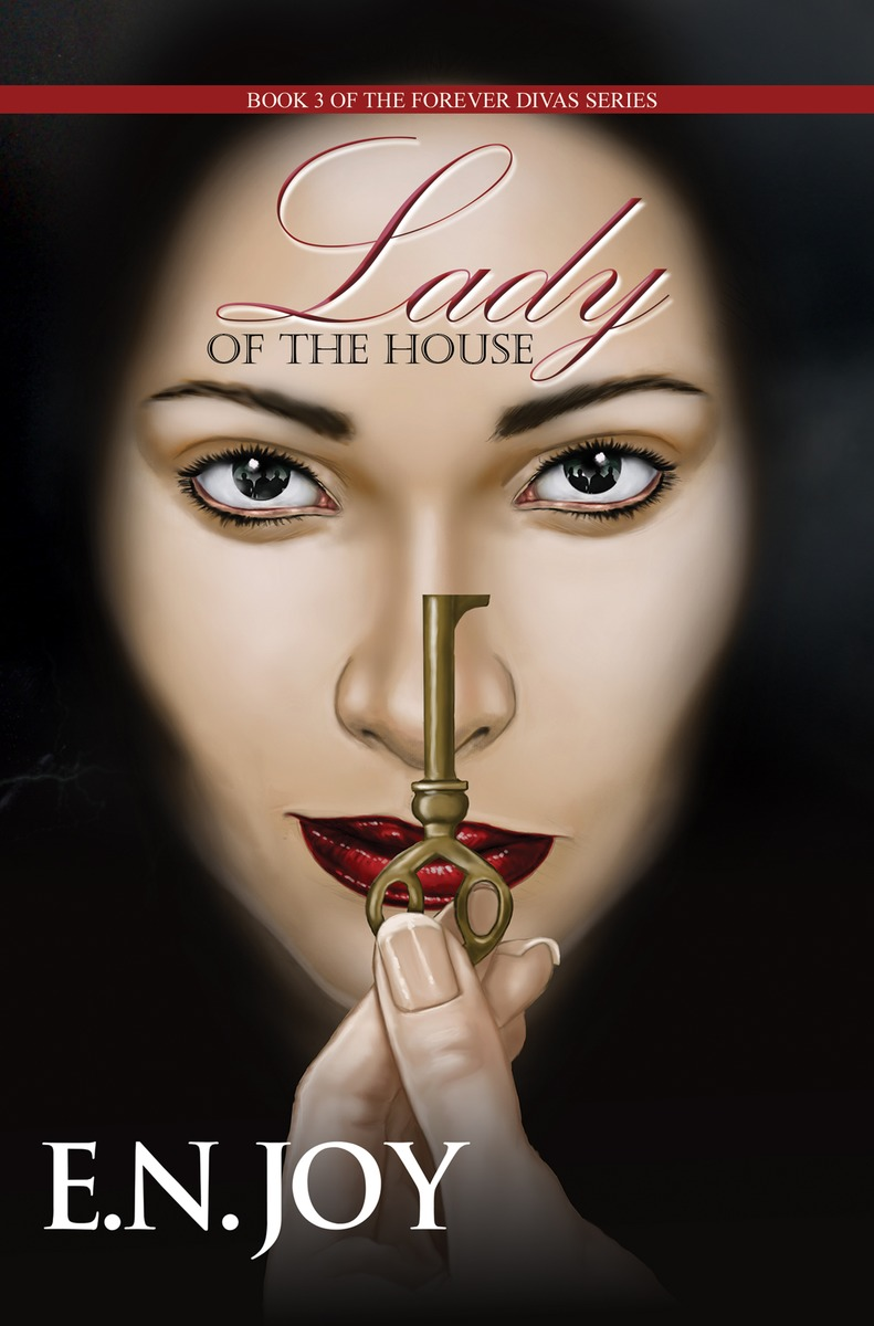 Lady of the House adding value to the citrus pulp by enzyme biotechnology production