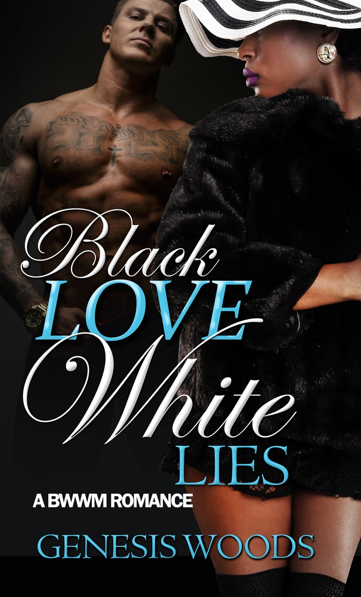 Black Love, White Lies bear grylls extreme food what to eat when your life depends on it