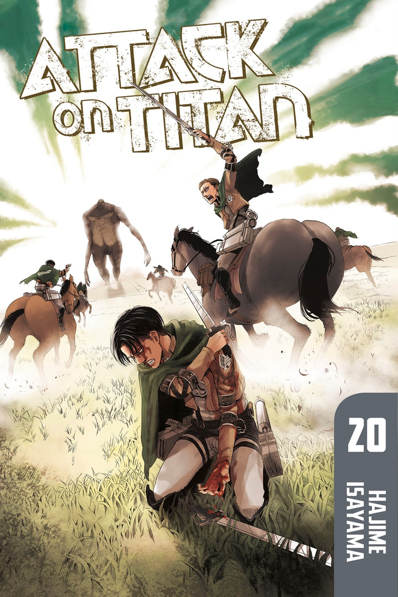Attack on Titan 20 investigations on machinability of difficult to machine steels