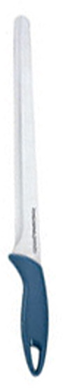 Нож  Tescoma  для ветчины, 24 см. 863040