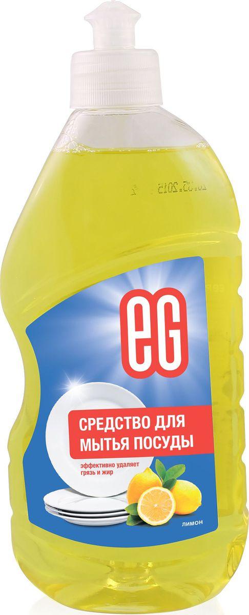 Средство для мытья посуды Еврогарант Лимон, 500 мл10451Средство для мытья посуды Еврогарант Лимон - это высокая концентрация моющих средств, оптимальная густота, обильная устойчивая пена, не оставляет следов и запаха на посуде. Легко смывается водой.Товар сертифицирован.Как выбрать качественную бытовую химию, безопасную для природы и людей. Статья OZON Гид