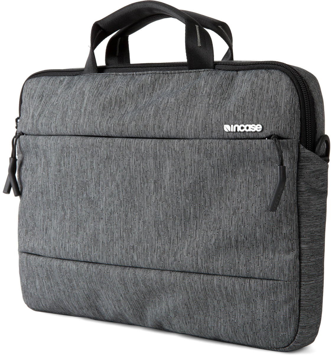 Incase City Collection, Dark Gray сумка для ноутбука 15