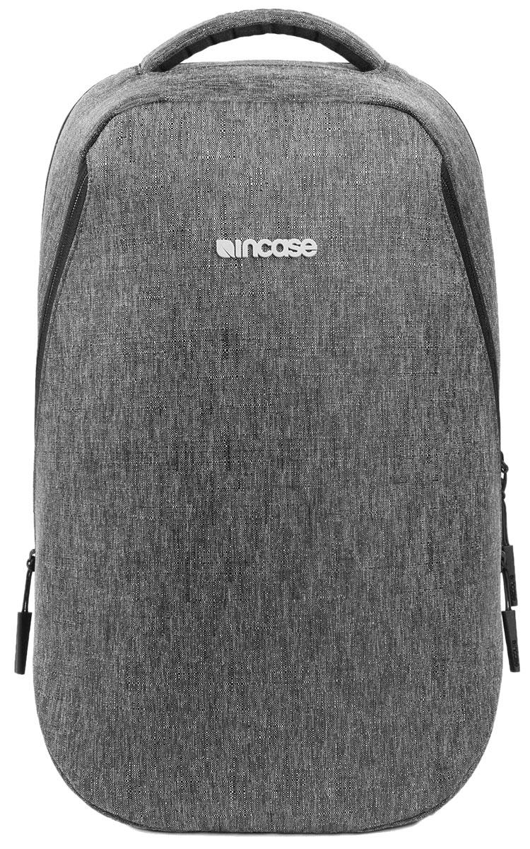 Incase Reform Collection, Dark Gray Tensaerlite рюкзак для ноутбуков 15