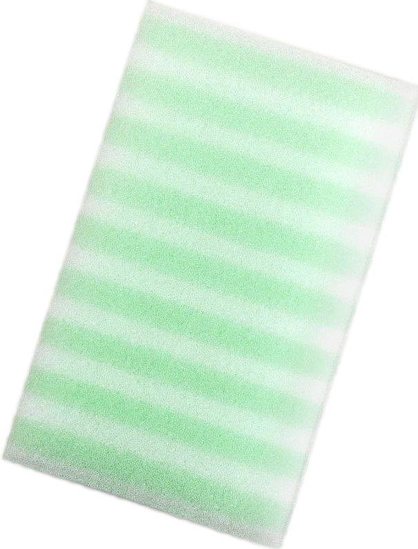 CV Medica Пенообразующая губка Dispo-Foam Multiple, пропитанная pH-нейтральным мылом, с Алоэ, 13 x 8 x 2,5 см 50 шт0005405FОдноразовые пенообразующие губки DISPO-FOAM Multiple с алоэ, пропитанные рН нейтральным мылом, предназначены для использования в ситуациях, когда количество воды ограничено или доступ к ней затруднен (для личной гигиены в дороге, спортклубе, на прогулке с детьми), а также при уходе за лежачими больными и людьми с ожирением.Сок алоэ - это природный антисептик, поэтому перчатки обладают противовоспалительным эффектом и хорошо очищают поврежденные участки кожи.Дерматологический гель легко вспенивается от небольшого количества воды и не требует смывания водой после процедуры. Достаточно протереть кожу полотенцем или салфеткой.Размер: 13х8х2.5 см