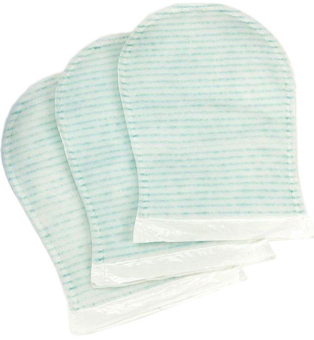 CV Medica Пенообразующая рукавица Dispobano Glove, пропитанная pH-нейтральным мылом, с ПЭ-ламинацией, 25 x 17 см, 20 шт0000300Dispobano Glove, пропитанные PH-нейтральным мылом с пэ-ламинацией - это рукавицы с пропиткой из нейтрального мыльного раствора, защищающего кожу от сухости. Они предназначены для использования в ситуациях, когда количество воды ограничено, или при уходе за лежачими больными и людьми с ожирением, перевозке пациентов и пр.Благодаря наличию полиэтиленовой прослойки на внутренней стороне, перчатки хорошо держатся на руке и не соскальзывают во время мытья.Рукавицы прекрасно очищают и увлажняют кожу, эффективно удаляют потовые соли и неприятные запахи. Не оставляют ощущения липкости после гигиенической процедуры. Они подойдут для ухода за лежачими больными.Пропитка обладает приятным запахом и дарит ощущение свежести после процедуры.Идеальное решение для очищения кожи без использования мыла.
