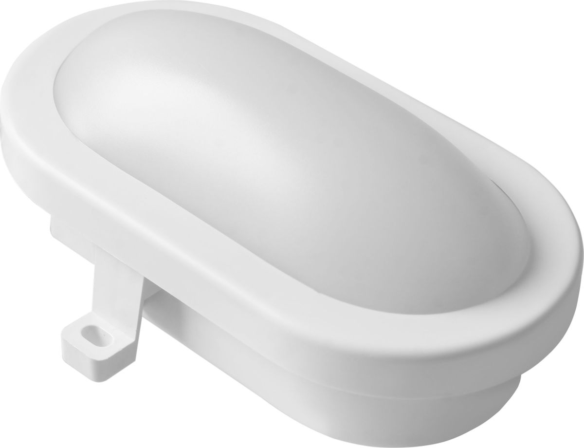 Светильник светодиодный REV Line Oval, IP65, 12 W, 4000 К, 24 см. 28921 028921 0Светодиодный настенно-потолочный накладной светильник REV Line Oval с повышенной защитой от пыли и влаги IP65 является полноценной заменой светильников типа НПБ. Подходит для освещения общественных помещений, магазинов, холлов, коридоров. Изготовлен из высококачественного пластика, стойкого к механическим повреждениям.Мощность: 12 Вт.Степень защиты: IP65.Холодный свет.