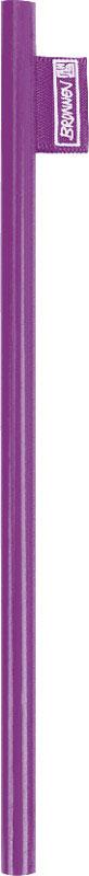 Brunnen Карандаш чернографитный цвет корпуса фиолетовый постников валентин юрьевич карандаш и самоделкин