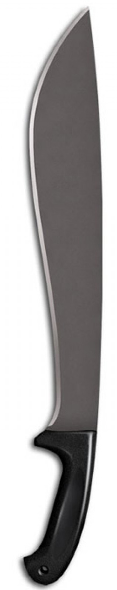 Мачете Cold Steel Jungle, длина клинка 40,6 см