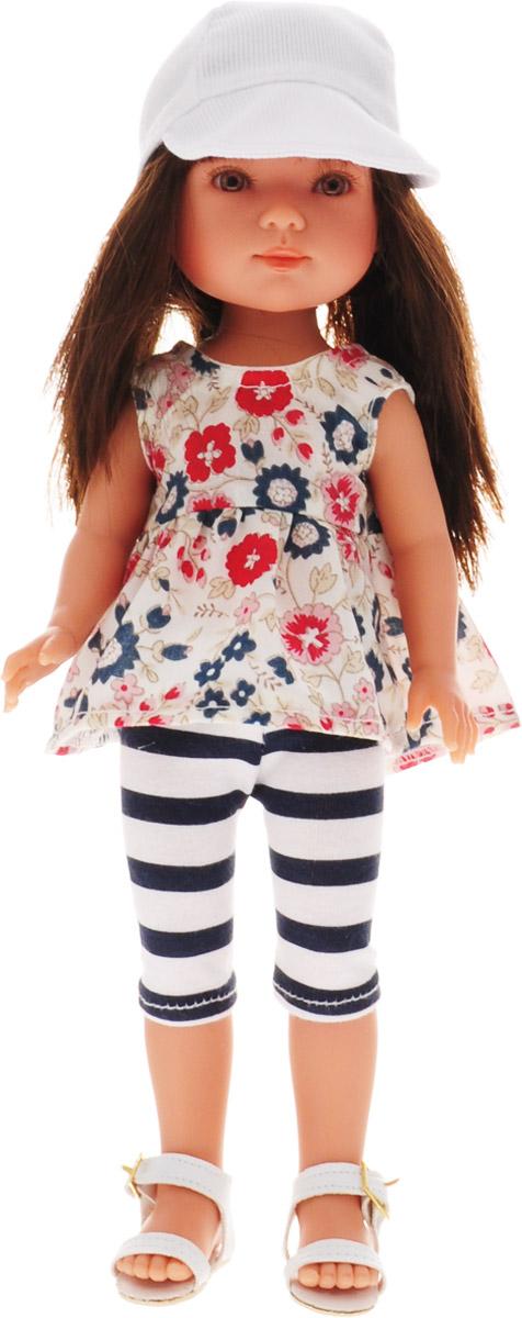 Vestida de Azul Кукла Карлотта Лето Морской стиль vestida de azul кукла карлотта лето морской стиль