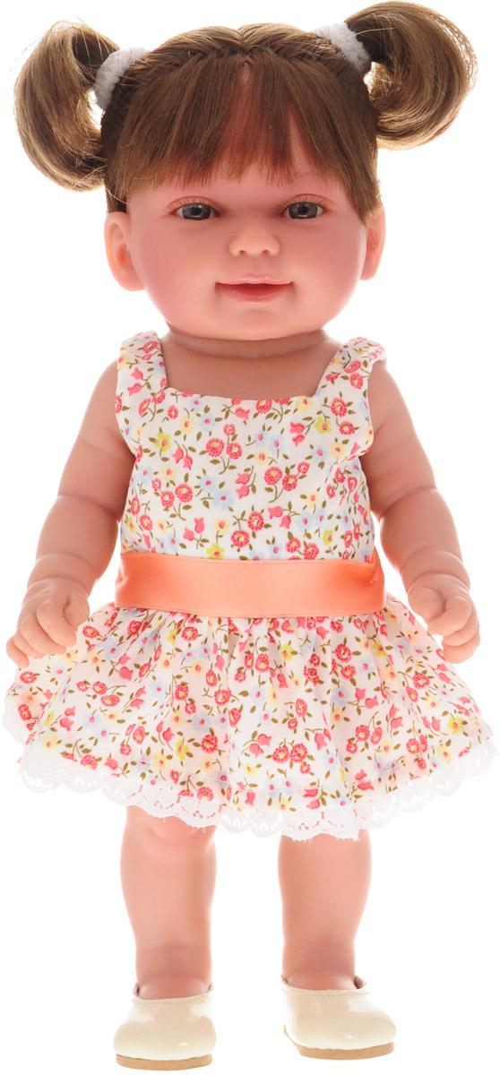 Vestida de Azul Пупс Кина куклы и одежда для кукол vestida de azul оливия в розовом костюме 30 см