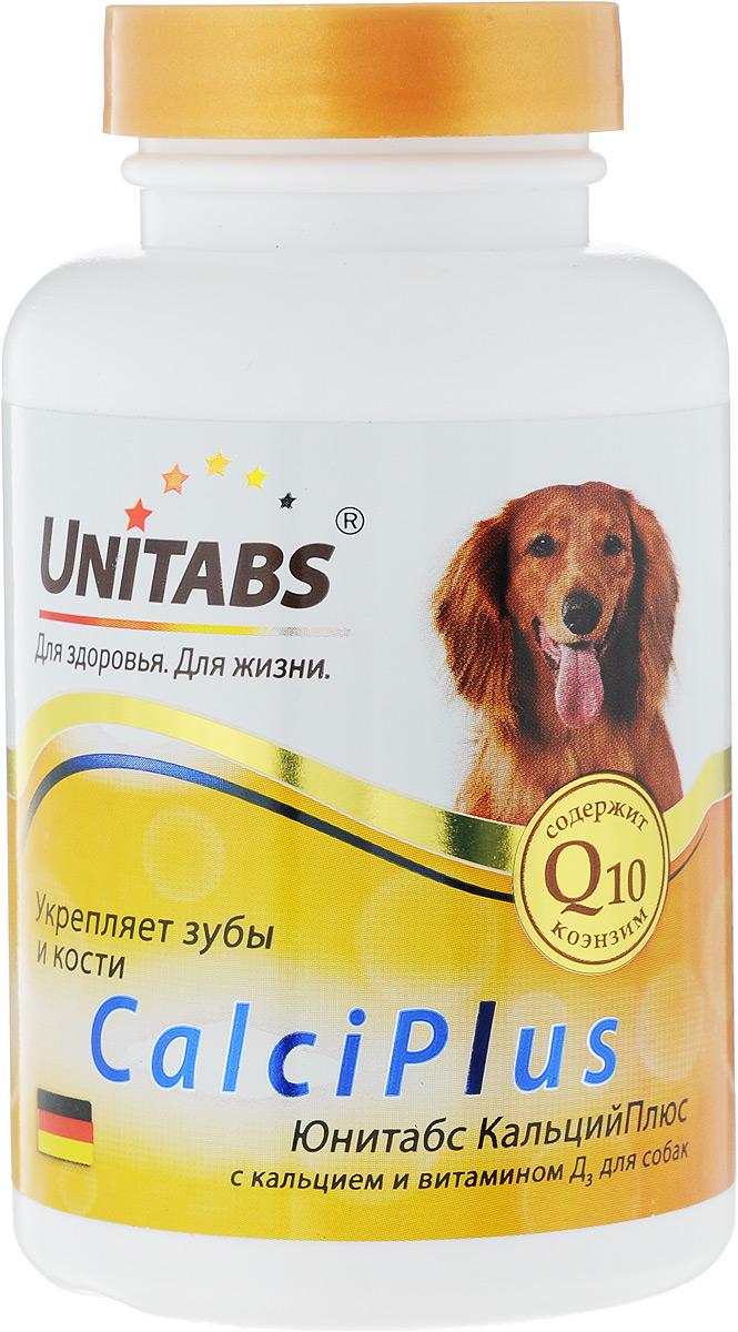 Кормовая добавка для собак Unitabs