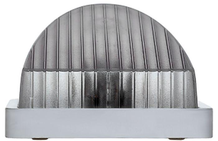 Светильник настенно-потолочный Пан Электрик
